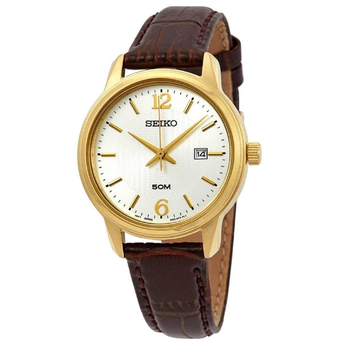 02b86950f85e Reloj Time Force de cuarzo para hombre