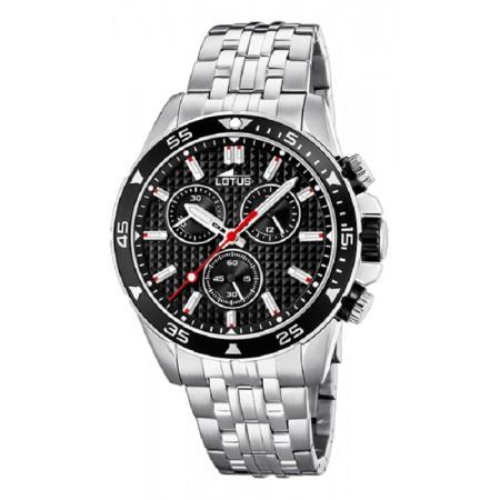 LOTUS. Chronograph Watch...