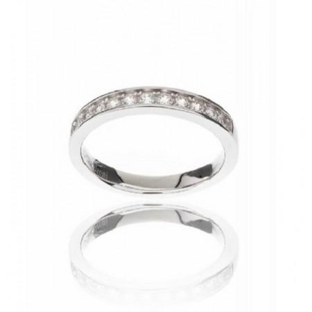 BERNA Ring. - CAMALEONI