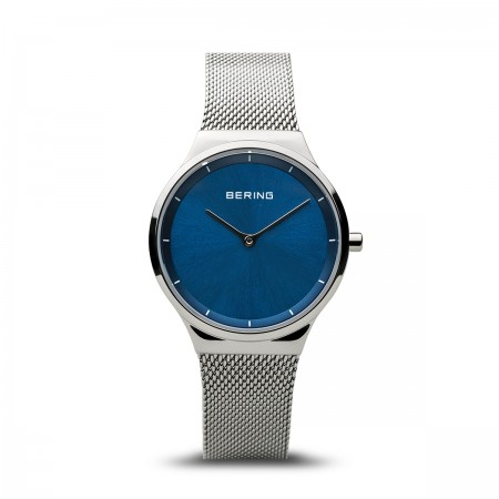 BERING Classic | Polished...