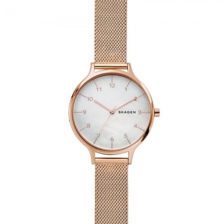 SKAGEN. Reloj Anita...