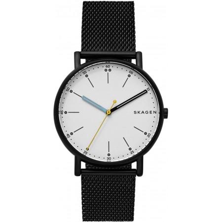 SKAGEN. Signature Watch