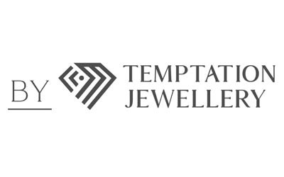 By Temptation Jewellery