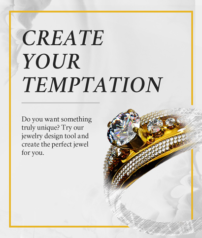 Design your own jewel